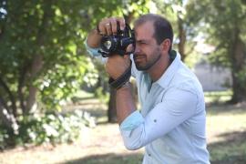 Photostage portrait105
