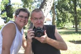 Photostage portrait108