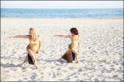 Danse dans la ville-CarolineGeolle