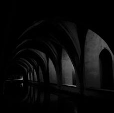 """Jérémie Porte - Atelier """"Clair Obscur"""""""
