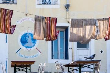 Sortie à Sète - Photo par Sébastien Boulesteix