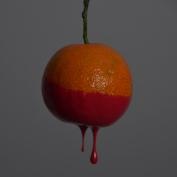 """Atelier """"Nature Morte"""" - Françoise Martin"""
