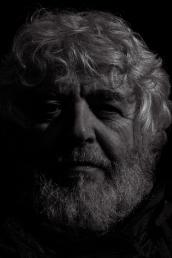 Laurent - Photo René