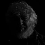 """Atelier samedi - Portrait """"Clair Obscur"""" avec René réalisé par Jean Martin"""