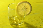 "Challenge ""Monochromie et citron"" - Jean Martin"
