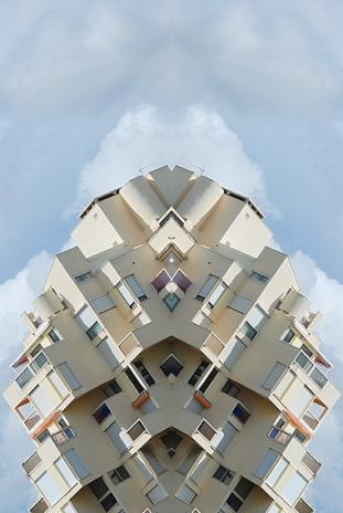 Symétrie18