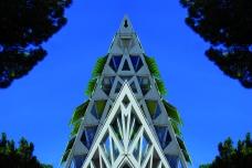 Symétrie7