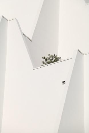 "Atelier ""architecture"" - Ineke Perthuis"