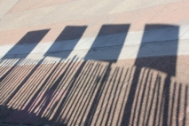 Jeux d'ombres151