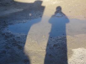 Jeux d'ombres152