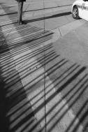 Jeux d'ombres164