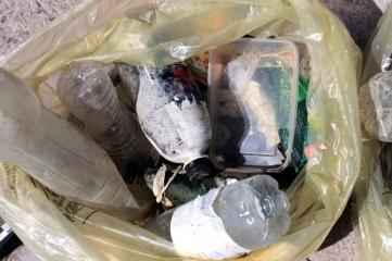 déchets 672_1