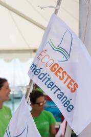EcoGestes