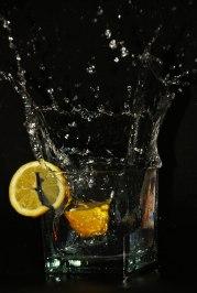 "atelier lundi -""fruits plongeant"" -Dominique Henaff"